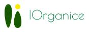 IOrganice